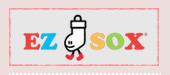 EZ SOX