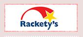 Rackety's